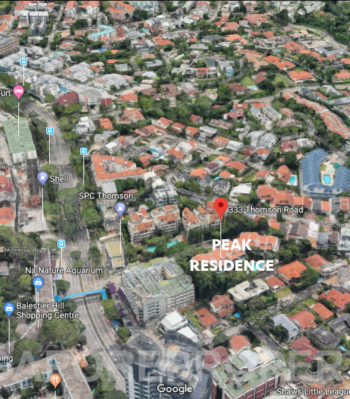 Peak-Residence-333-thomson-freehold-condo-singapore