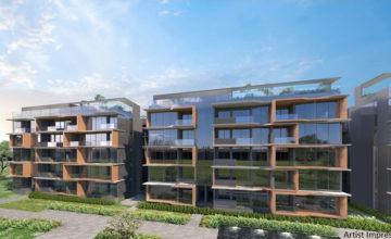 Peak-Residence-Condo-novena-freehold-singapore