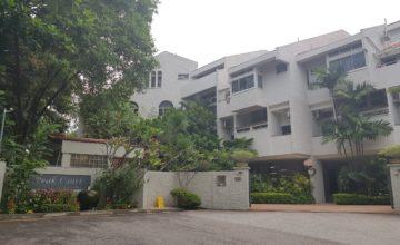 Peak-Residence-former-peak-court-enbloc-singapore