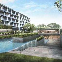 peak-residence-333-thomson-road-condo-tuan-sing-seletar-park-residence-singapore