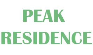 peak-residence-condo-logo-singapore