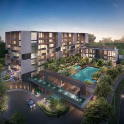 peak-residence-former-peak-court-tuan-sing-Kandis-singapore