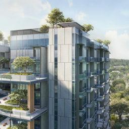 peak-residence-freehold-condo-tuan-sing-mont-botanik-singapore