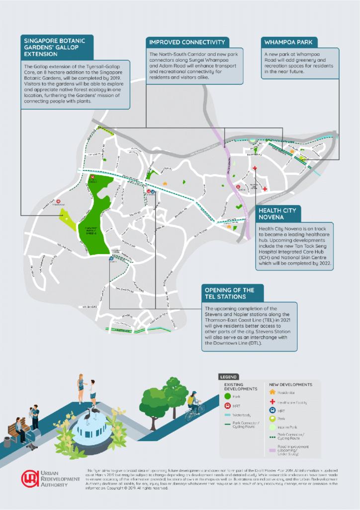 peak-residence-novena-tanglin-master-plan-freehold-singapore-2