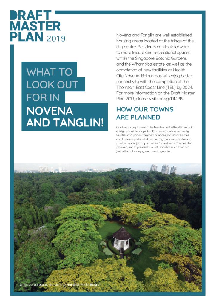 peak-residence-novena-tanglin-master-plan-singapore