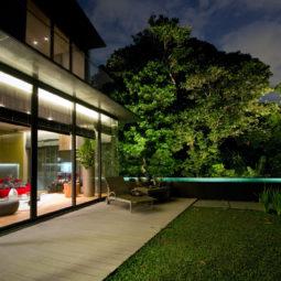 peak-residence-thomson-road-freehold-condo-tuan-sing-mont-timah-singapore