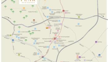 peak-residence-location-map