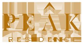 peak-residence-logo-singapore-1
