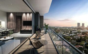 peak-residence-thomson-freehold-condo-balcony